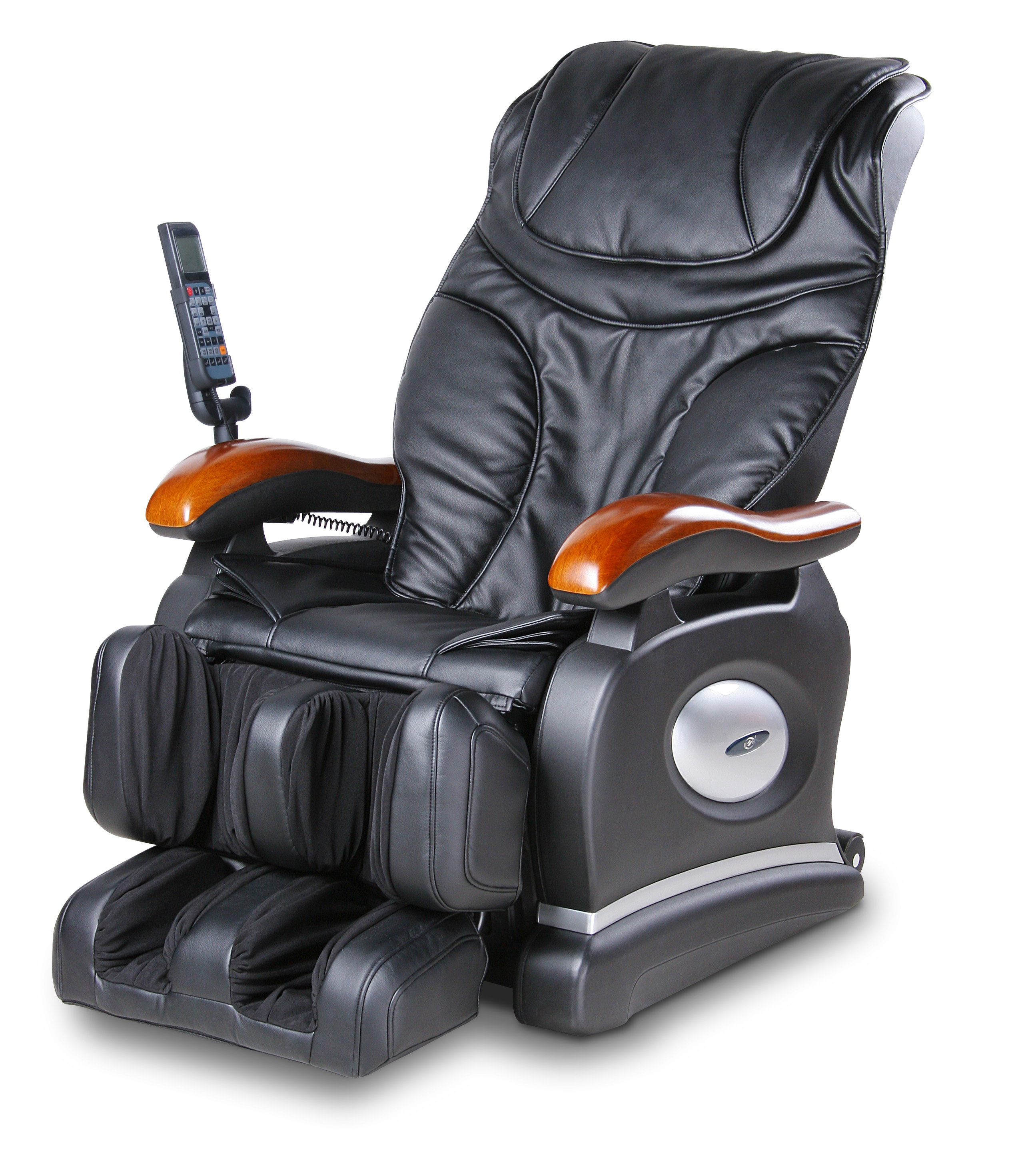 full chairs with recliner size of recline vintage rocking cost osaki south office recliners reclining on pu prices leather massage africa heat near chair sale zero s technology heated armchair vibrating gravity back canada power homedics